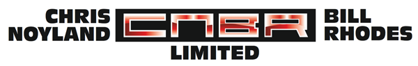 Chris Noyland Bill Rhodes Ltd
